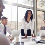 5 Steps to Utilize Your Leadership and Management Training