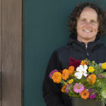 Shaileen Swan Discovers the Joy and Healing of Farming