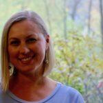 Meet UVM's Public Health Advising Team: Vika Pleshakova