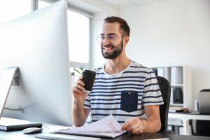 Digital Marketing Career Outlook