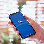 Creating an Effective LinkedIn Profile Part 1: Getting Started