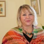 Meet UVM's Post-Bacc Premedical Advisor: Jennifer Lian