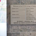 The Rewards of Clinical Experience in UVM's Post Baccalaureate Premed Program