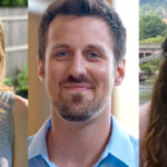 UVM Announces Public Health Award Winners for Academic Excellence, Service, and Achievement