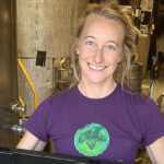 Heather Kraemer Plants the Seed for a Farm-Based Brewery
