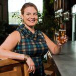 brewery finances