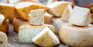 UVM cheesemaking certificate