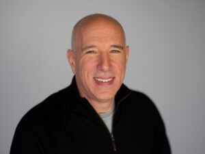 GIS Data Visualization Instructor Bill Shander