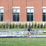 Returning to Campus and Supporting Students' Mental Health Needs
