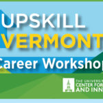Career Workshops Help Boost Confidence, Skills and Improve Job Search Strategy