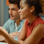 The Most In-Demand Digital Marketing Skills in 2021