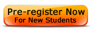 New Students: Pre-Register Now