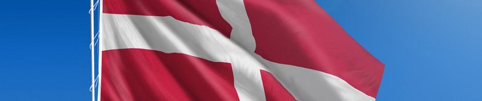 New Nordic Cuisine:
