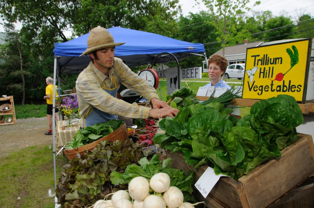 vermont-farmers-markets