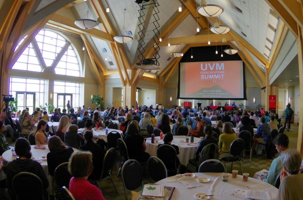uvm-food-systems-summit-keynote
