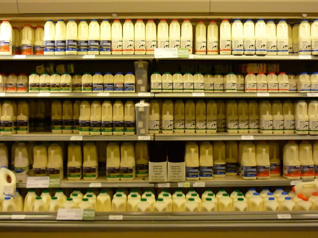 vermont-dairy-farms