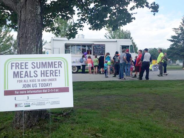 summer-meals-for-children