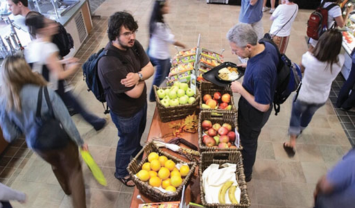 food-waste-at-uvm