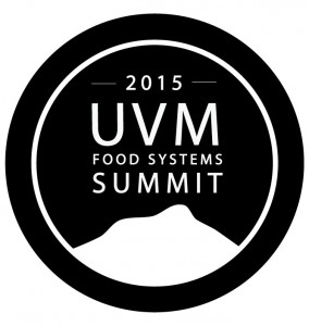 food_systems_summit_button