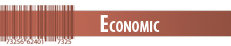 Economic Category