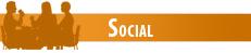 Social Category
