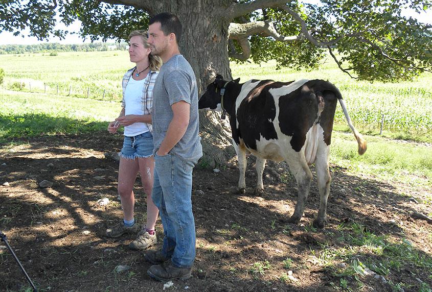 technology-on-the-farm