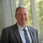 Dr. Jim Hudziak