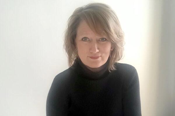 Angela Shook