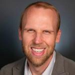 William (Bill) E Copeland, Ph.D.
