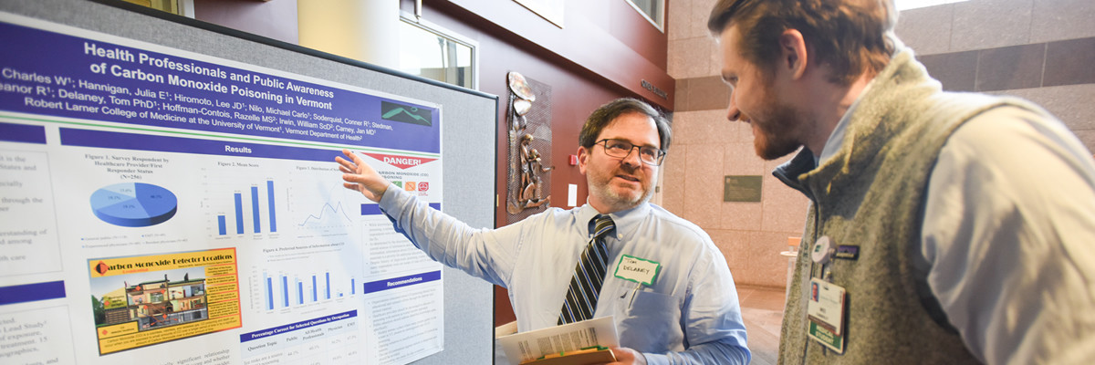CO2020_Public Health Projects_13