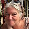 Cathy Printon