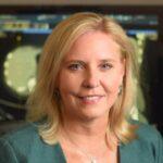 Dr. Kristen DeStigter