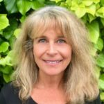 Headshot of Diane Button