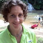 Lisa Reeder