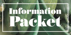 Farmer Training Info packet image