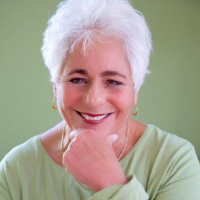 Joan Lenes