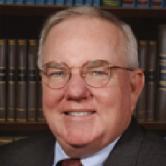 John N. Evans