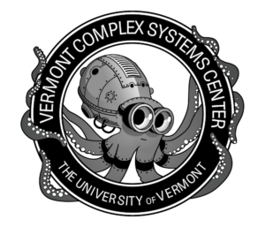 Complex Systems logo