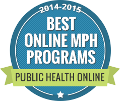Best Public Health Master's Programs
