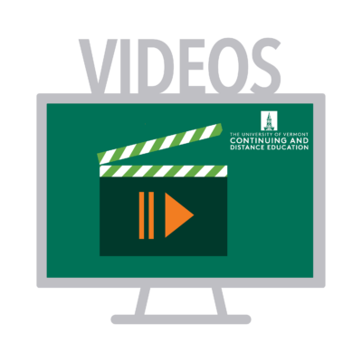 Videos for Multimedia