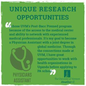 unique research opps graphic