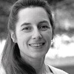 Dr. Karen Westervelt