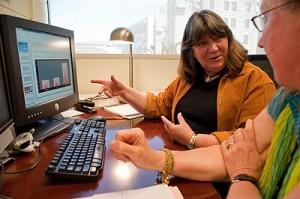 UVM Continuing Education - RN to BSN program