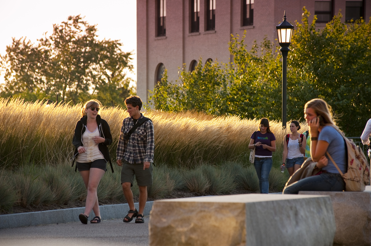 jewish single men in college springs The jewish singles crisis appears to affect women more drastically than men   a monograph to be released this spring by dr sylvia barack  there is a pool  of jewish women and men of the same age in college together.