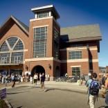 campus-visit