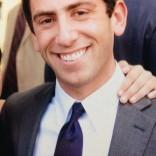 Aaron-Landau