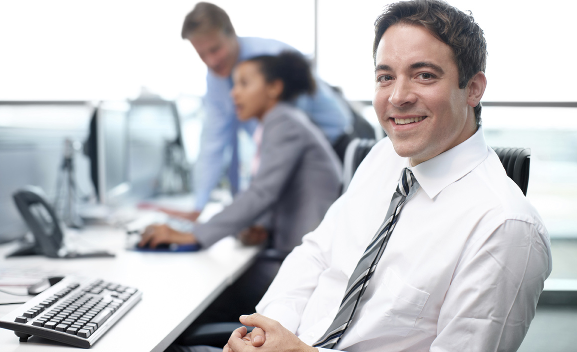 Entry Level Actuary Jobs are