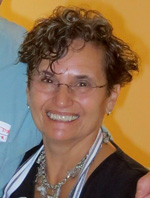 Adele Adienno