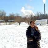 biofuel-energy