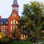 UVM Autism Institute June 23-27 Examines Research, Treatment